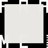 Frame am tacheles logo