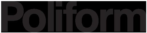 Poliform Logo